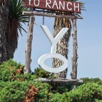 Part of the Legendary Y.O. Ranch on Sale for $85 Million