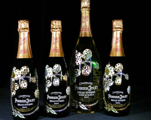 swarovski-studded-perrier-jouet-champagne-1