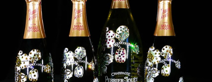 swarovski-studded-perrier-jouet-champagne-1