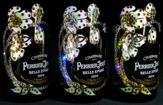 swarovski-studded-perrier-jouet-champagne-2