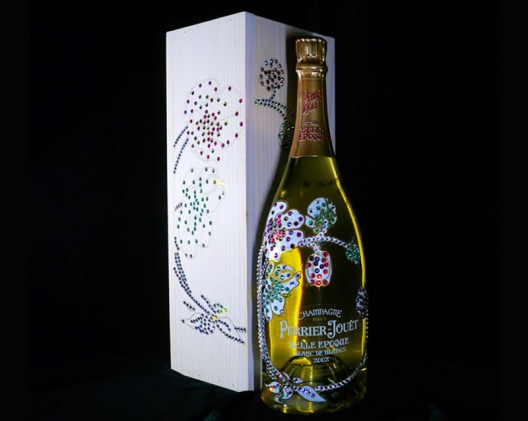swarovski-studded-perrier-jouet-champagne-4