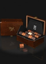 zChocolat – Styled Premium Chocolates In Ultra Stylish Packaging