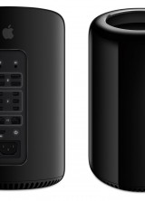 Apple's Redesigned Mac Pro On Sale Today