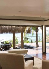 ANANTARA BAZARUTO ISLAND RESORT & SPA OPENS ITS DOORS ON THE IDYLLIC BAZARUTO ISLAND