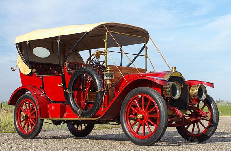 the 20th century s finest automobiles at bonhams arizona sale 2014