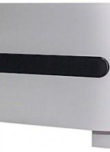 New Delta Series Class D Stereo Amplifier by Classé Audio
