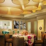 Roberto Cavalli Opens New Glamorous Restaurant on South Beach
