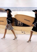 You Like Sport! – Do it Now in Style with Chanel