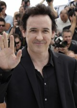 $940,000 for John Cusack's Family Home in Evanston