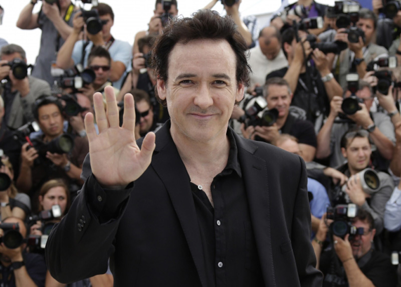 $940,000 for John Cusack's Family Home in Evanston ... Cusack Family
