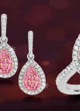 Fashion Jewelry for Holiday Season by Fiamma Jewelry
