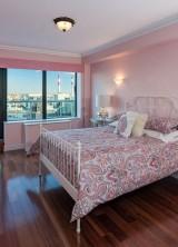 Frank-Sinatra's-New-York-Penthouse-10