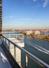 Frank-Sinatra's-New-York-Penthouse-4