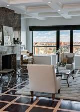 Frank-Sinatra's-New-York-Penthouse-6