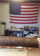 #5 El Gigante – World's Largest Cigar Sold For $185,000