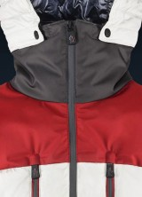 Grenoble – Moncler's Newest Skiwear Collection