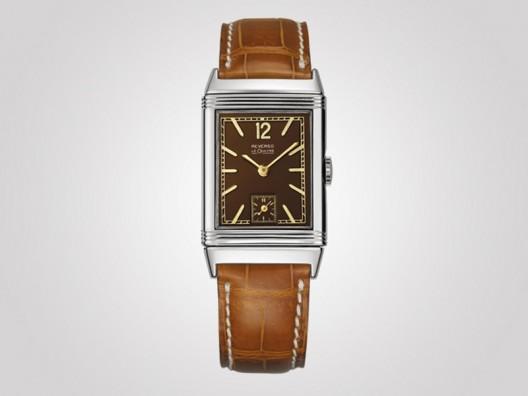 Jaeger-LeCoultre Grande Reverso Ultra Thin 1931