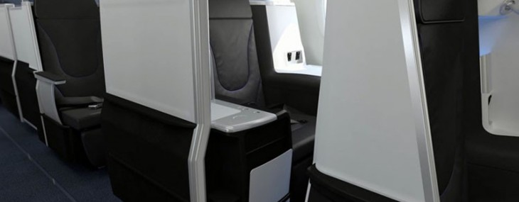 JetBlue Goes Premium with the Launch of Mint Class
