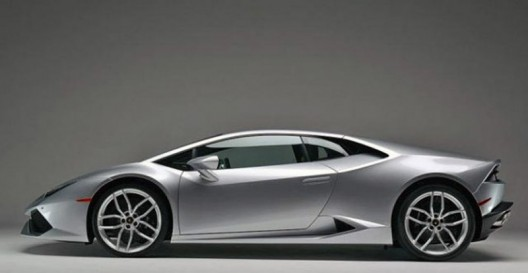 lamborghini huracan has arrived extravaganzi. Black Bedroom Furniture Sets. Home Design Ideas