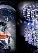 Lancôme La Vie Est Belle Fragrance Will Cost You $35,000