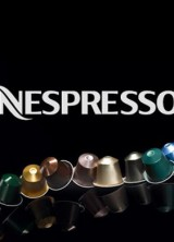 Les Collections by Nespresso – Accessory For Perfect Coffee Tasting Ritual