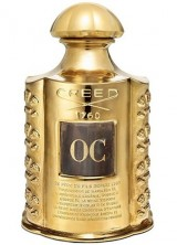Customize Your Fragrance – Les Royales Exclusives Gilded Edition by Creed
