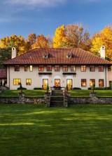 Mark Twain's Stormfield Home On Sale for $4 Million