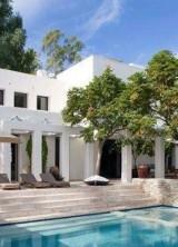 Mega Movie Producer Michael Bay's Los Angeles Estate on Sale for $13.5 Million