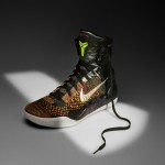 New NIKE KOBE 9 Elite Basketball Shoes