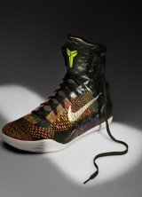 New NIKE KOBE 9 Elite Basketball Shoes