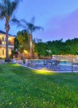 NaVorro Bowman Splashed Out $3.1 Million for the Home in San Jose