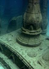 Life After Life in the Depths of Ocean – Neptune Memorial Reef