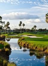 $100 Million PGA National Resort & Spa Renovation