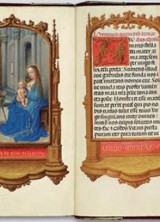 The Rothschild Prayerbook Could Fetch $18 Million at Christie's Renaissance Sale