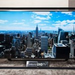 Samsung's Largest TV Goes On Sale