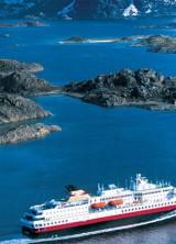 Scenic Cruises' New 17-Day Tour Danube Delta to Germany's Passau