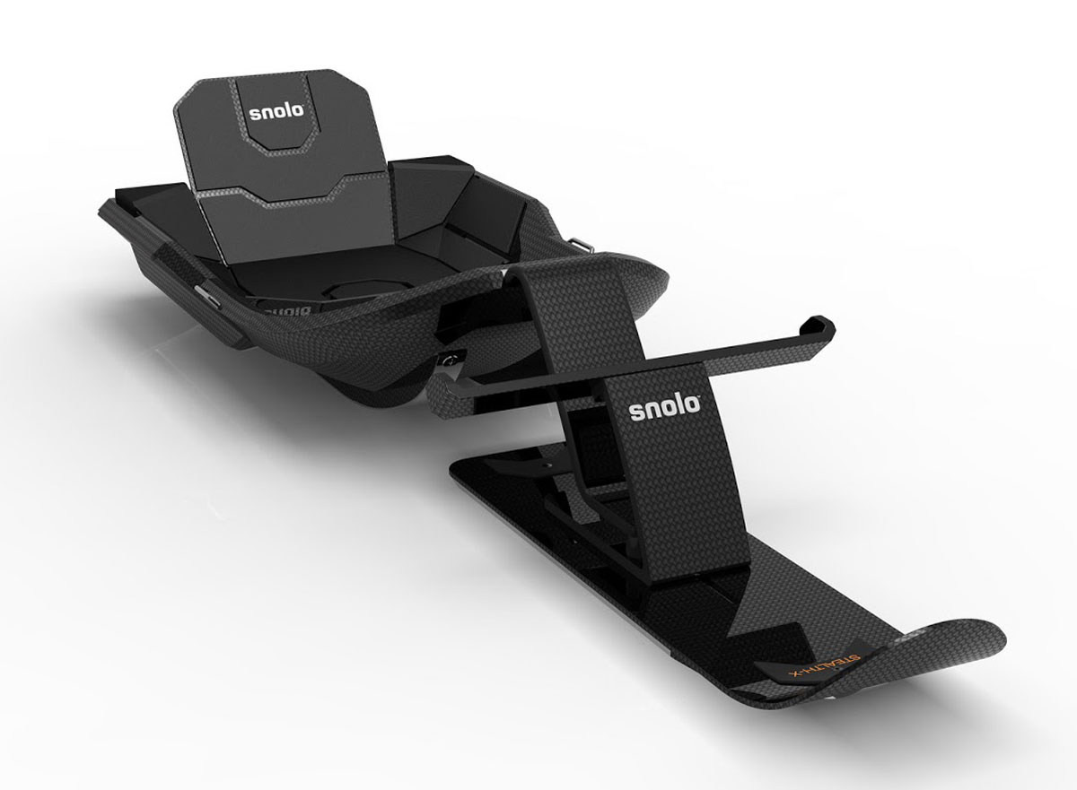 Snolo-Stealth-X-Carbon-fiber-Sled-4.jpg
