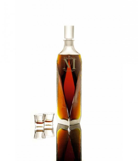 Sothebys-18-Jan-Wine-Sale_The-Macallan-M-Decanter