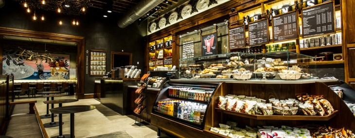 Starbucks-Canal-Street-New-Orleans-Store-1