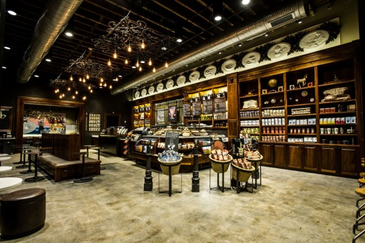 Starbucks-Canal-Street-New-Orleans-Store-2