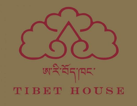Uma Thurman, Hugh Jackman and More Up For Bid To Benefit Tibet House