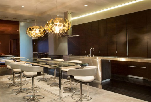 Two Luxury Las Vegas Estates to Be Auctioned With No Reserve This Month