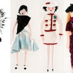 """Wonderful Paris"" Dolls Designed by World's Most Luxury Labels at UNICEF Auction"