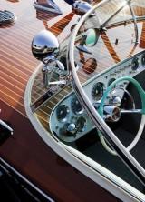 Ex-Rainier Tritone Yacht at RM Auctions' Monaco Sale