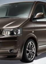2014 ABT Volkswagen T5