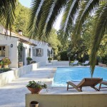 'Affordable Riviera' – New Range of Luxury Rental Villas in France