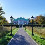 Late-17th Century Castle in Sweden on Sale for $6 Million