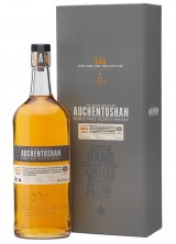 Travel Back to the Year 1975 with Auchentoshan's Latest Expression