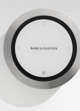 New BeoSound Essence From Bang & Olufsen