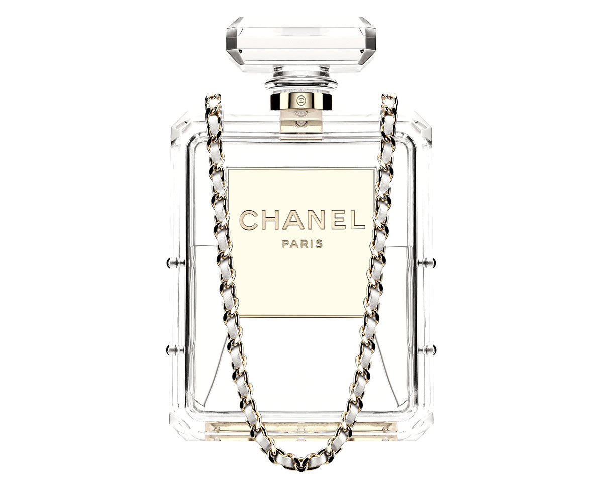 Chanel N5 Perfume Bottle 3d Case For Iphone 5 10591 48390 Jpg Pictures ...